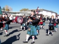Annual Nevada Day Parade